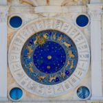 April's Astrology –                    A round-up of online astrological reports