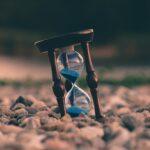 Mortality salience –love 'em or hate 'em