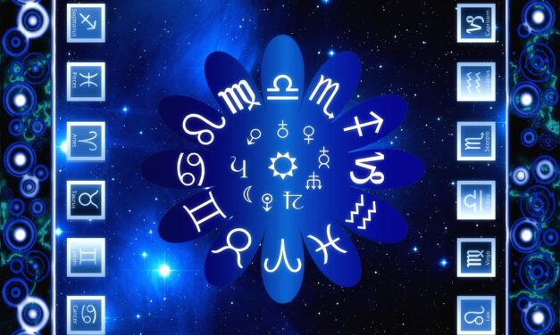 FEBRUARY ASTROLOGY: EXPERT ROUND-UP
