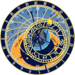 The May 2021 Astrology Expert Round-up