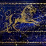 July 2021 Astrology Expert Round-Up