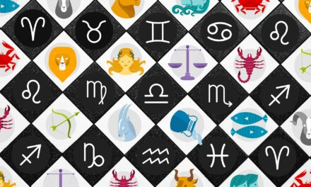 AUGUST 2021 ASTROLOGY EXPERT ROUND-UP